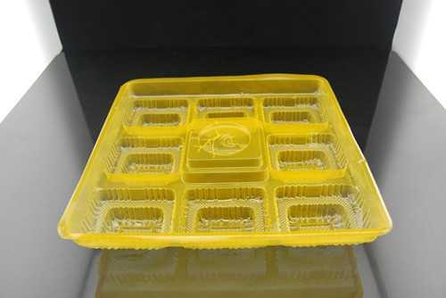 食品塑料包装_透明塑料包装盒_塑料包装生产厂家-友谦吸塑包装厂