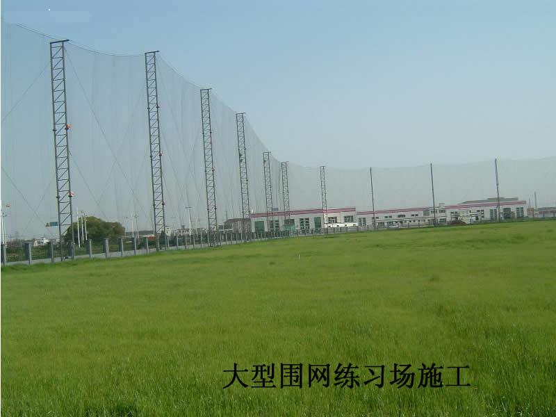 人造草足球场草坪 人工草坪 足球场专用草