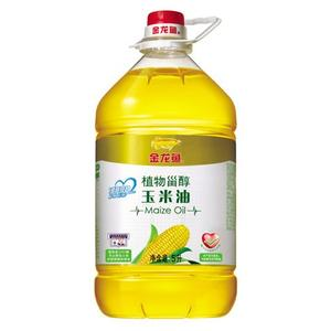 批发金龙鱼菜籽油