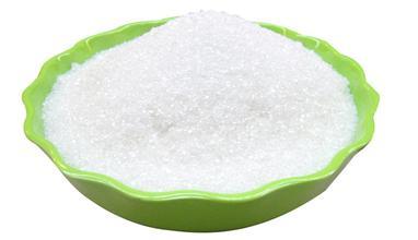 南宁市万福冷冻食品粮油有限公司的形象照片