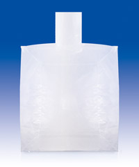 常州凡人包装材料生产各种集装袋,编织袋
