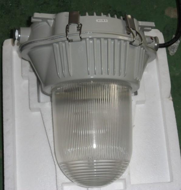 山东烟台SW7100防眩泛光灯 防眩工作灯