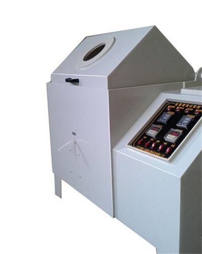 上海浙江中性盐雾试验江苏宁波沙尘试验箱