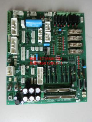 sfior(b1)永大电梯电路板供应