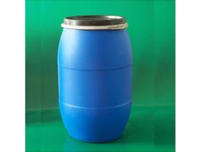 废机油生产水泥加气砖脱模剂技术配方