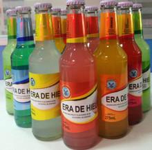 冰河时代预调酒批发价格