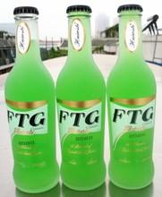 FTG海维斯特鸡尾酒批发价格
