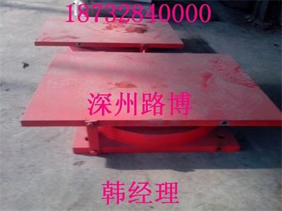 减震橡胶支座,2015年旺季特价销售。