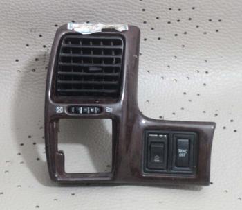 q603080393拆车件二手丰田轿车最低价