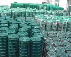 厂家热销养殖养鸡网、草原荷兰网、波浪形护栏网 质优价廉