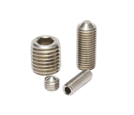 钢结构螺栓生产厂家 钢结构螺栓批发 钢结构螺栓惠州华通供应商
