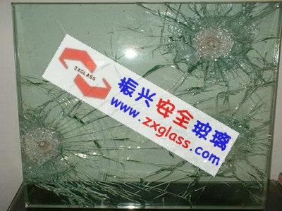 贵州防弹玻璃|防弹防爆玻璃批发|抗冲击性能强