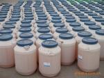 软滑柔软剂HSH(硅氧烷等特殊三元嵌段共聚物)