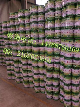 铁红醇酸防锈漆价格