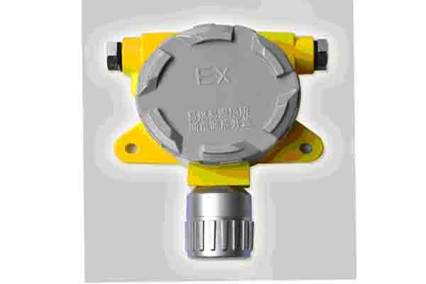 酒窖报警装置-酒精气体报警器、乙醇气体报警器