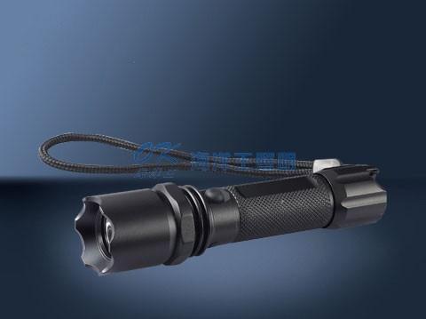 JW7622强光手电筒、海洋王手电筒厂家批发。海洋王手电筒品质保