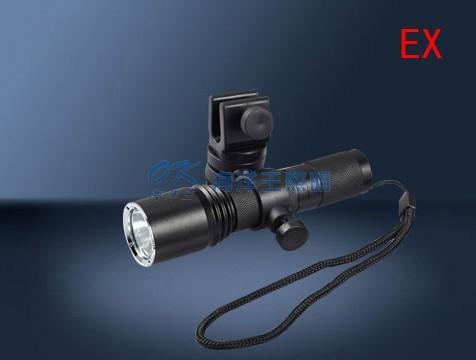 海洋王JW7620微型防爆手电筒、JW7620、海洋王手电筒