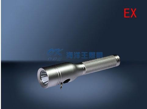 JW7210防爆手电筒最专业的生产厂家-海洋王手电筒公司