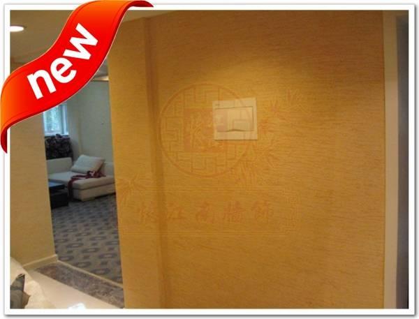 忆江南硅藻泥,家装背景墙硅藻泥新型室内涂料