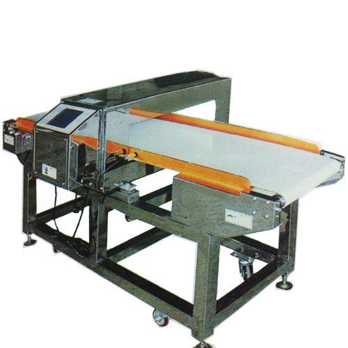 金属检测仪OMK-400L|成都同亨包装设备