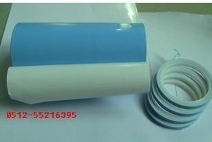 铝基板专用导热双面胶带 厂家直销