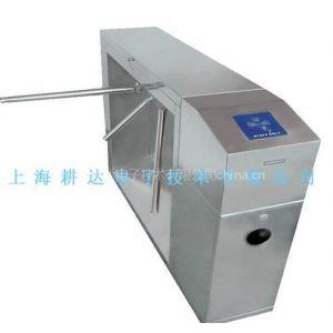 工地三辊闸计数显示器/上海耕达电子技术有限公司