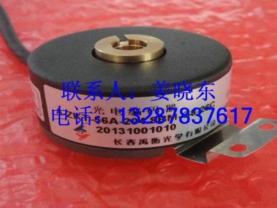 LEC-102.4BM-CO5D正品禹衡编码器促销