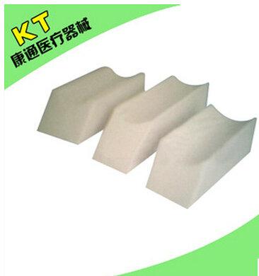 供应高效下肢三角体位垫