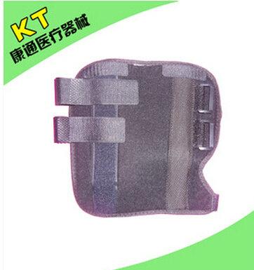 供应腕关节固定带
