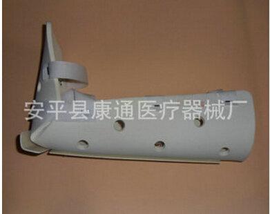 安平县康通医疗器械厂的形象照片