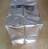 合肥抽真空防潮袋