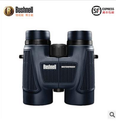 供应美国BUSHNELL博士能望远镜