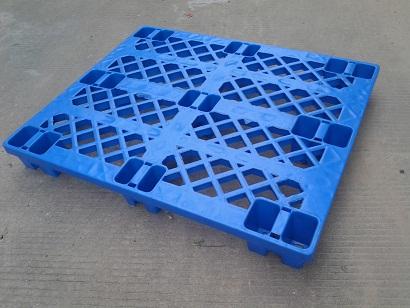 塑料垫仓板,叉车板,地台板,叉车托盘,免熏蒸托盘,仓库托盘