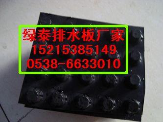 唐山(蓄排水板)生产厂家%价格15215/385149