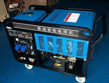 电王hw280d焊机重量轻,体积小,移动方便,是正规管道施工单位在高,险