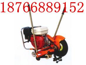 NQG-6.5型内燃钢轨锯轨机价格厂家型号
