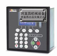 台湾LOGIC ART经济型染色机控制器LA-818