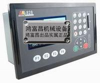 台湾LOGIC ART功能型染色机控制器LA-828