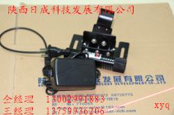 供应红激光定位仪