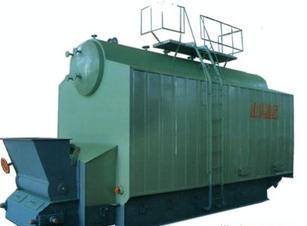 山东锅炉水处理设备厂家电话
