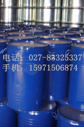 1,2-丙二醇生产厂家