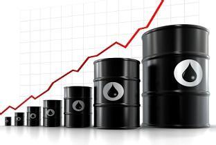现货石油招商现货白银代理|最优越投资你准备好了没