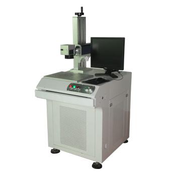 江苏南京无锡徐州pvc管材激光打标机