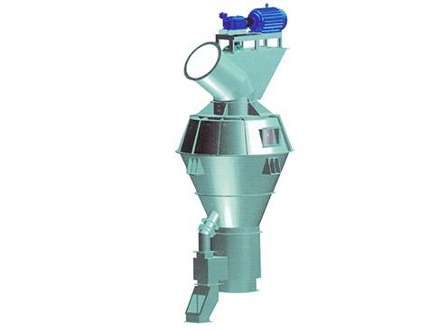 TXM系列煤磨动态选粉机