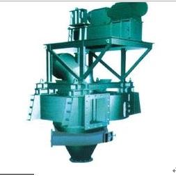 TXS系列改进型O-Sepa选粉机