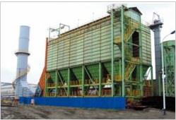 大连工业锅炉除尘器厂家直销-专业厂家粉尘处理设备