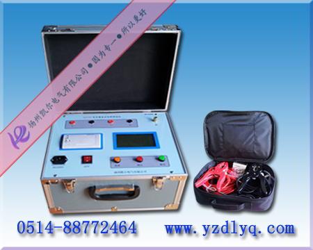 20A型变压器直流电阻测试仪