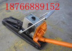 YBD-200液压拨道器价格厂家型号