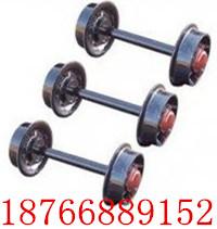 600轨距矿车轮价格厂家型号