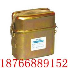 化学氧自救器ZH45价格厂家型号